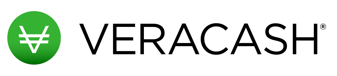 VERACASH®_logo_registered.png